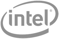 intel-cropped.png
