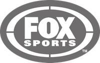 fox_sports_logo_alpha.png