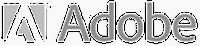 Adobe.png