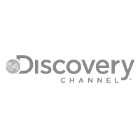 Discovery_Channel_Alpha.png
