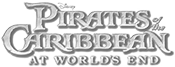 DisneyPiratesCaribbean.png