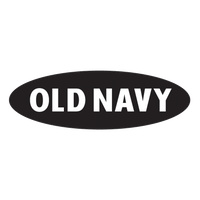 Old_Navy_alpha.png