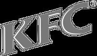 KFC-Cropped.png