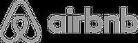 airbnb-alpha-desat.png