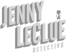 jenny-leclue.png