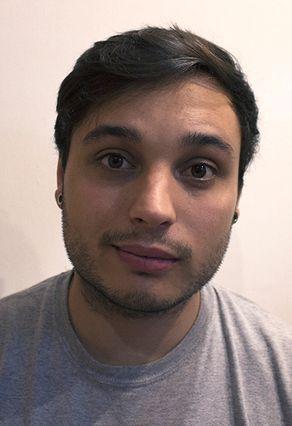 Alex Magnieto
