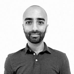 Yusef Najafi