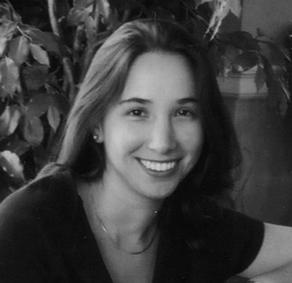 Sherene Strausberg