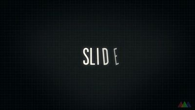 Tutorial: Animating Type with Text Animators in After Effects