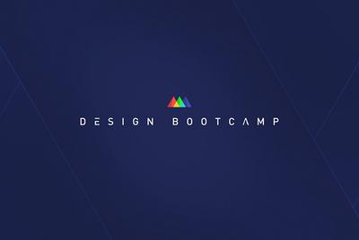 Design Bootcamp