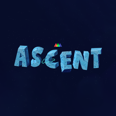 Cinema 4D Ascent