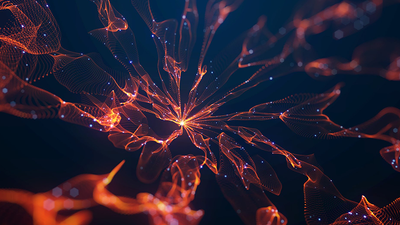 21 Essential Trapcode Particular Tutorials for After Effects