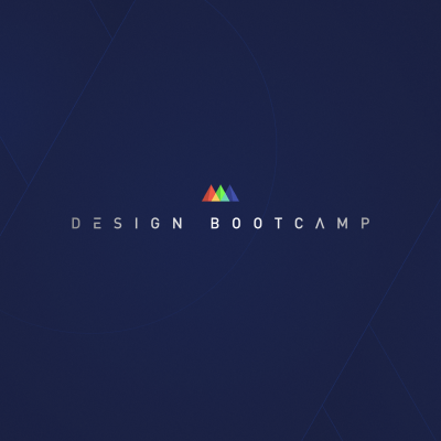 Design Bootcamp