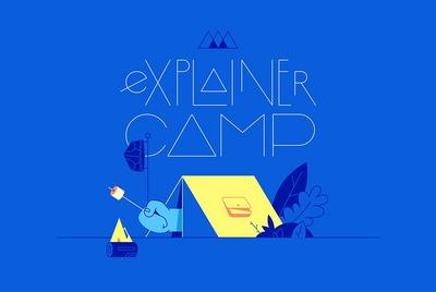 Explainer Camp
