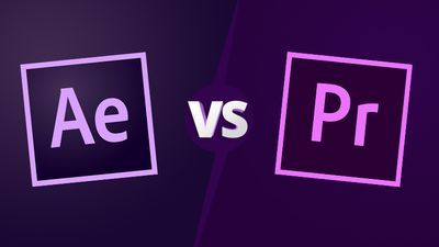 Five Things Premiere Pro Does Better than After Effects