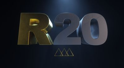 Cinema 4D R20: Highlighting the New Features