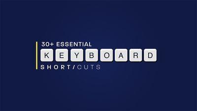 Learn To Play Keyboard Pdf