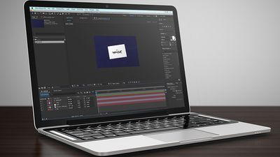 How to Save an MP4 in After Effects