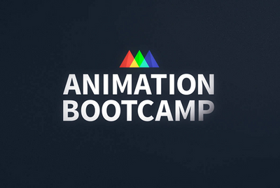 Animation Bootcamp