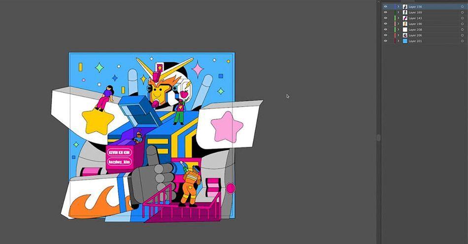 illustrator-animate-2.jpg
