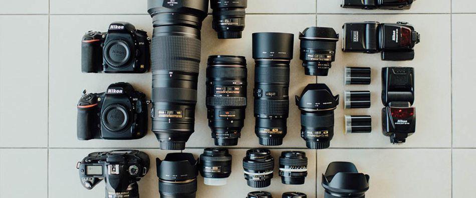 lessons-hollywood-mograph-lenses-2.jpg