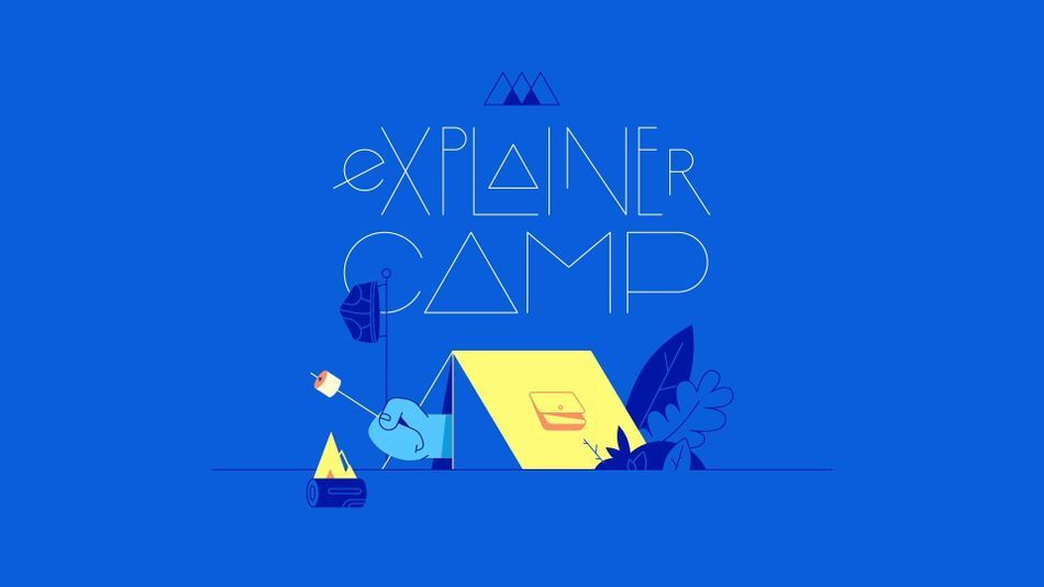 School-Of-Motion_Explainer-Camp_banner.jpeg