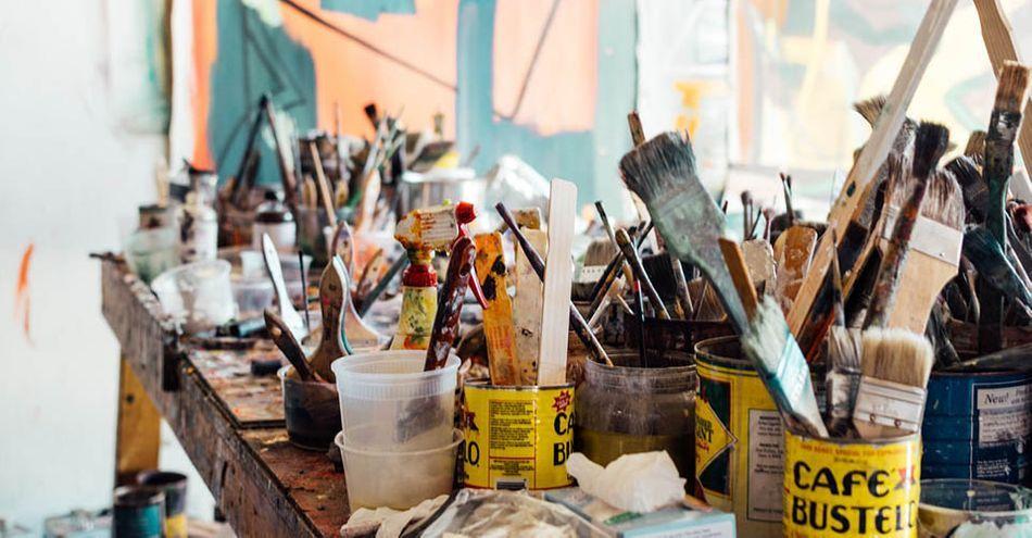 lessons-hollywood-mograph-lenses-brushes.jpg