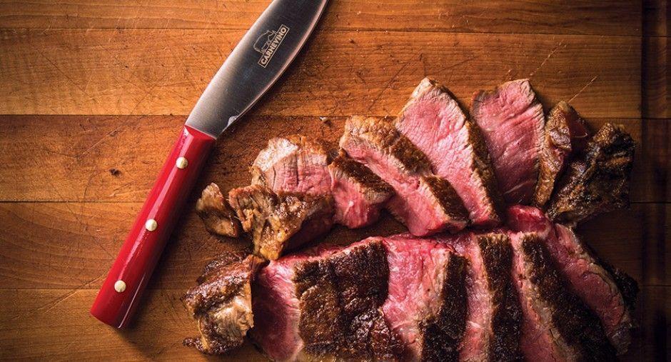 Carne-Vino-Steak.jpg