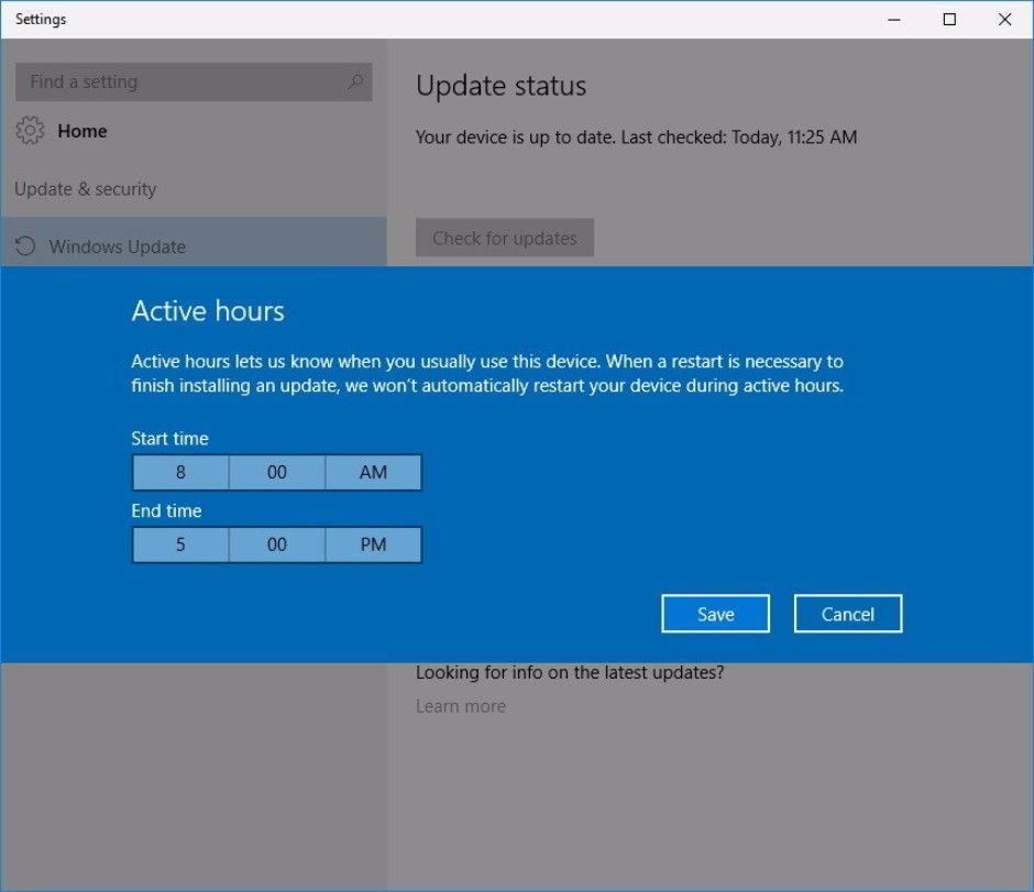 active-hours-configuration.jpg