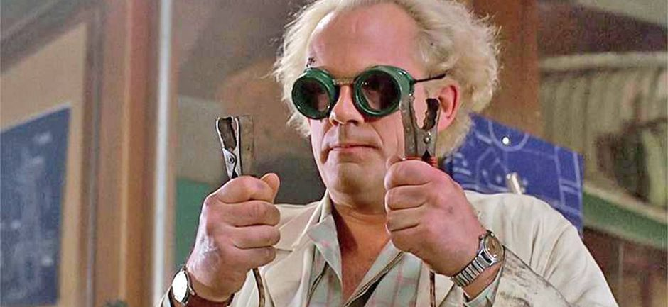 Doc Brown Expirment.jpg