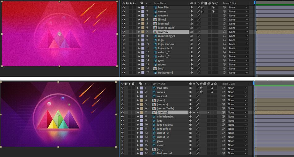 09_Pro Tips for Saving PSD Files from Affinity Designer for After Effects.jpg