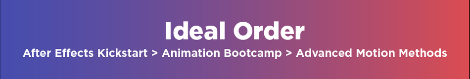 Ideal Order-01.png