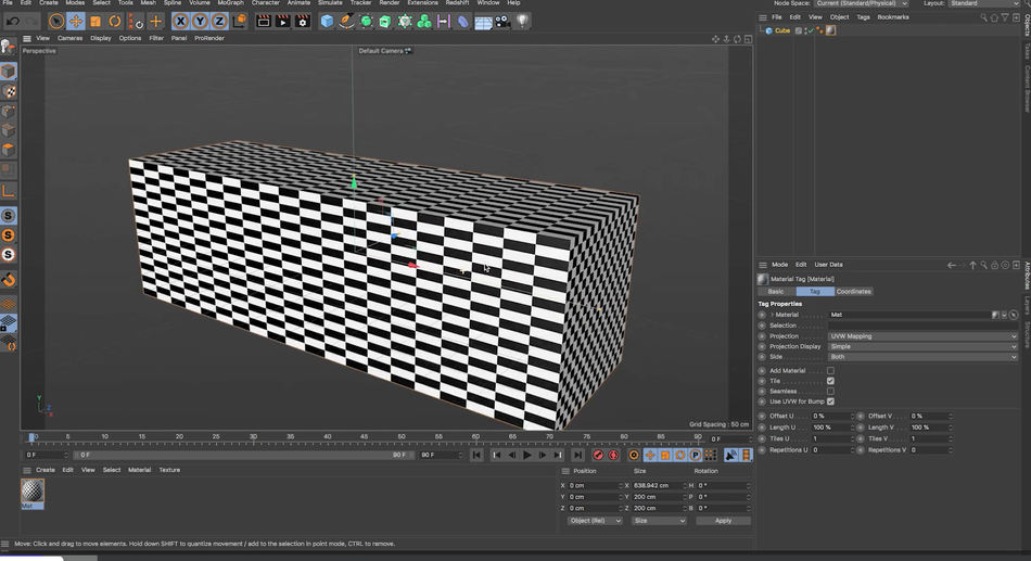 Texturing-with-UVs-cinema4D-18.png