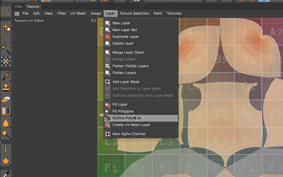 Texturing-with-UVs-cinema4D-7.png