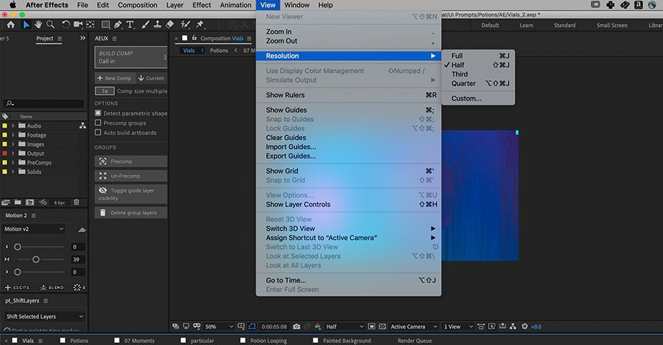 after-effects-guide-view-1.jpg