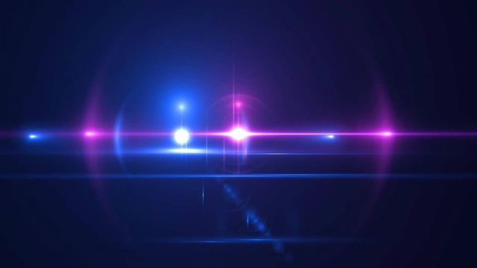 Optical Flares.jpg