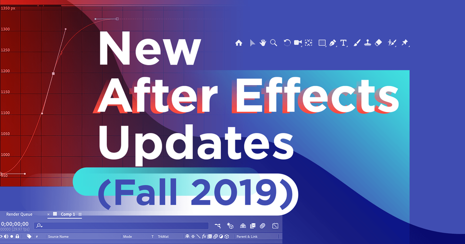 som_after-effects-17_new-features_featured.png
