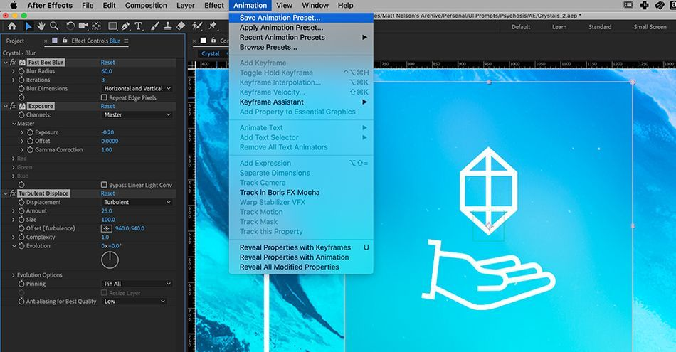after-effects-menus-animation-2.jpg