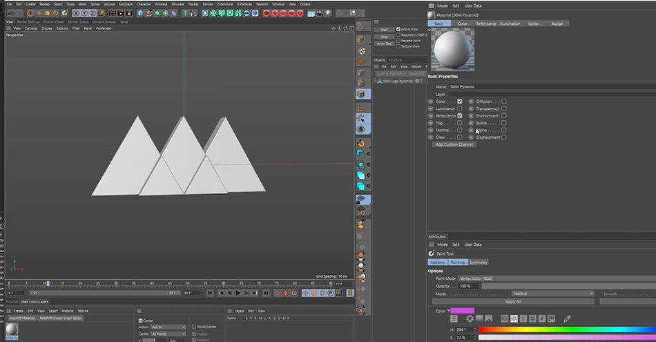 getting-started-substance-painter-c3.jpg