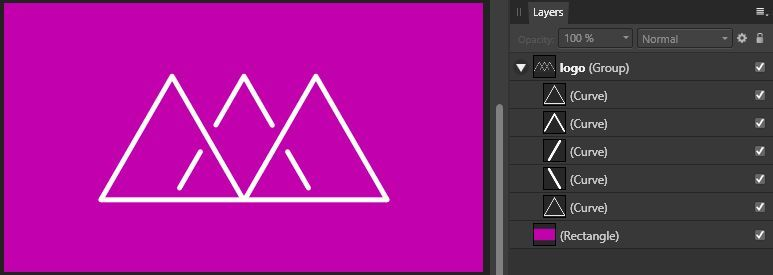 01_5 Pro Tips for Sending Vector Files from Affinity to After Effects_strokes.jpg