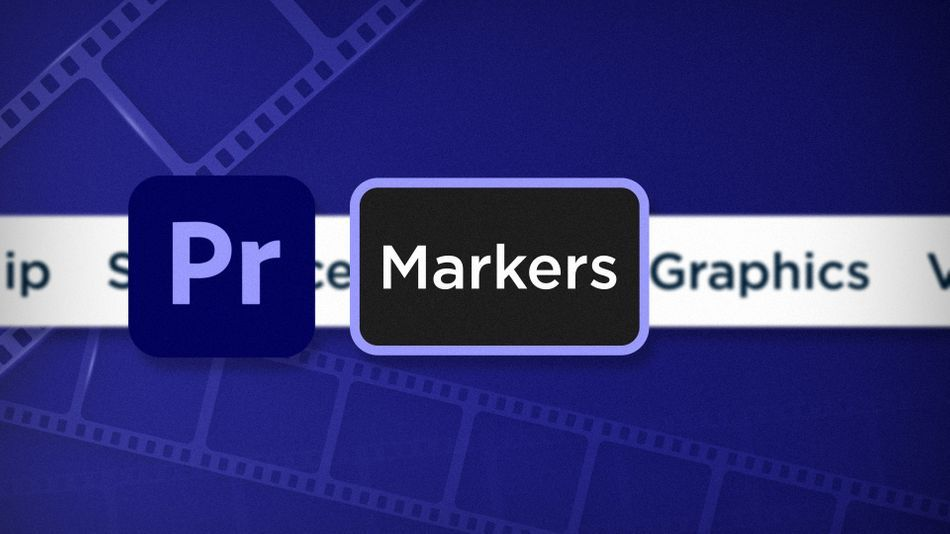 markers_premiere-menu-series.jpg