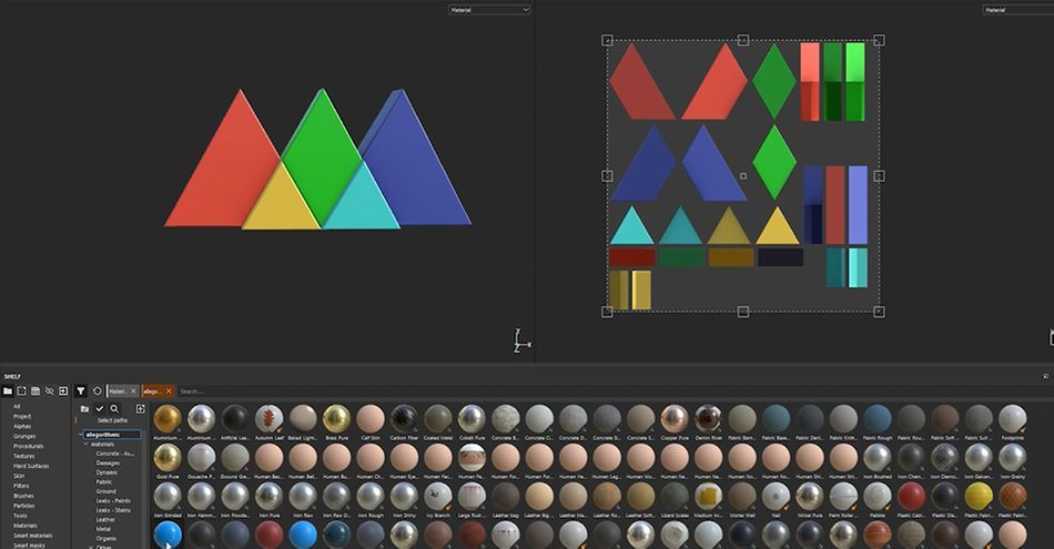getting-started-substance-painter-b2.jpg