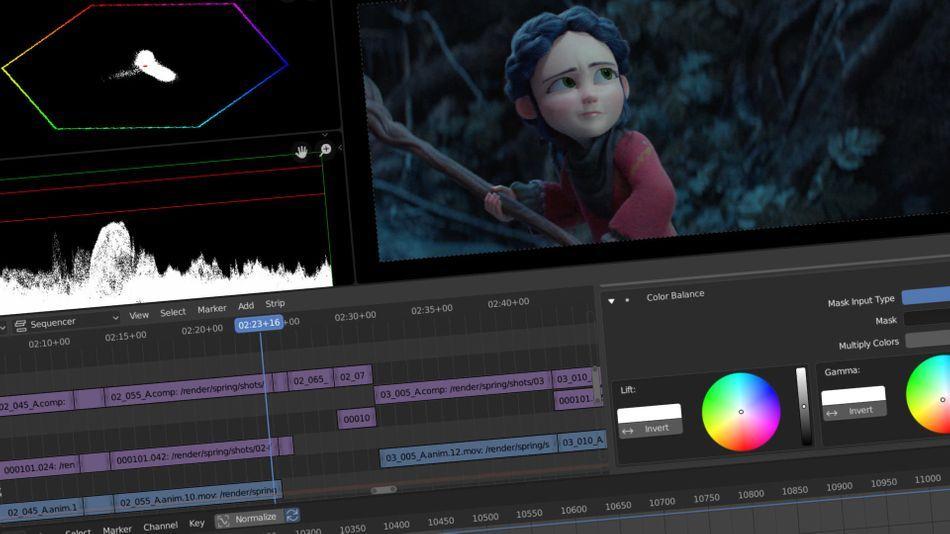 blender-for-motion-designers-Blender-editing-suite.jpg