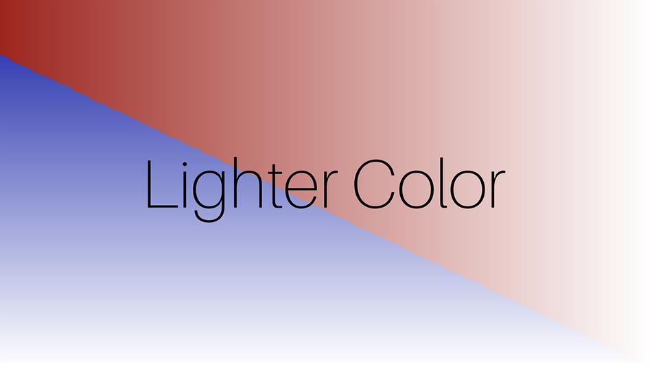 3-Lighter Color.png