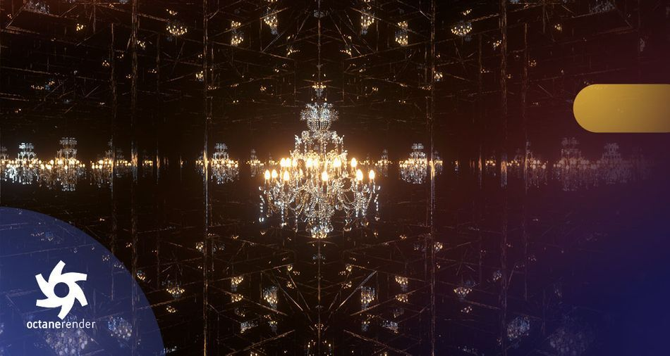 som_how-to-create-infinite-mirror-room-cinema-4d-david-ariew-octane.jpg