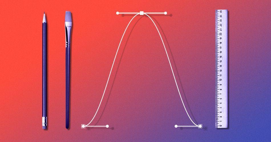 WHY-MOTION-DESIGN-NEEDS-GRAPHIC-DESIGNERS.jpg