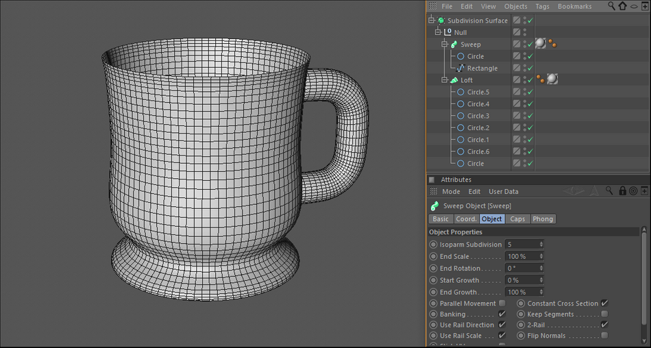 Modeling Tips in Cinema 4D - after SDS.png