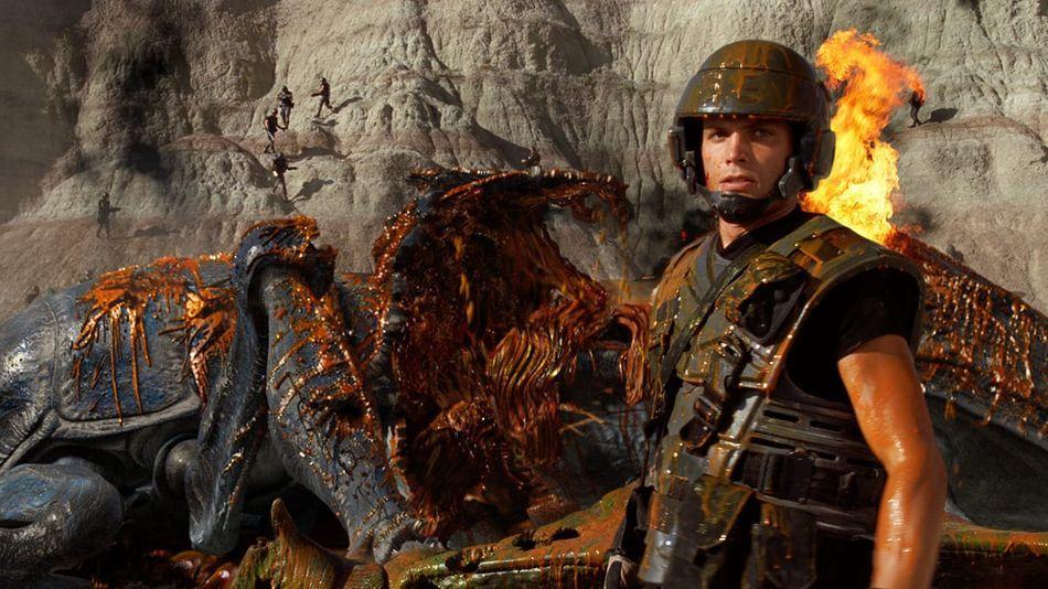 Starship Troopers - Bug Squashing Commandos-OPT 2.jpg