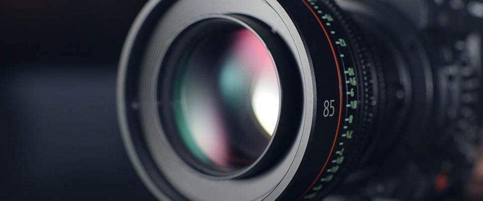 lessons-hollywood-mograph-lenses-4.jpg