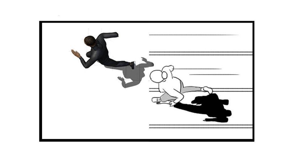 mixamo-storyboards-5.jpg